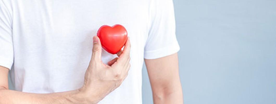 Policol One – remediu natural pentru scăderea nivelului de colesterol