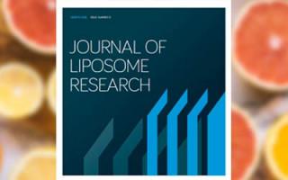 Noua formulă lipozomală de Vitamina C:  proprietăți și biodisponibilitate - Partea II