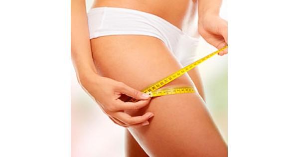 slăbește cardul scăderea în greutate încetinirea