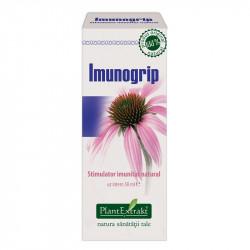 Imunogrip
