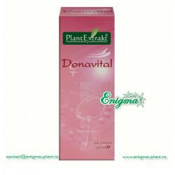 Donavital