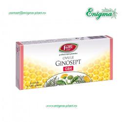 Ginosept - ovule