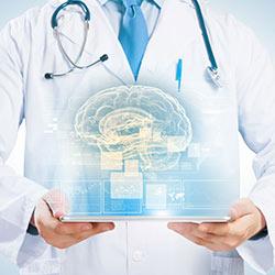 Afecțiuni Neurologice