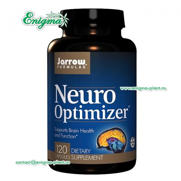 Neuro Optimizer 120cps