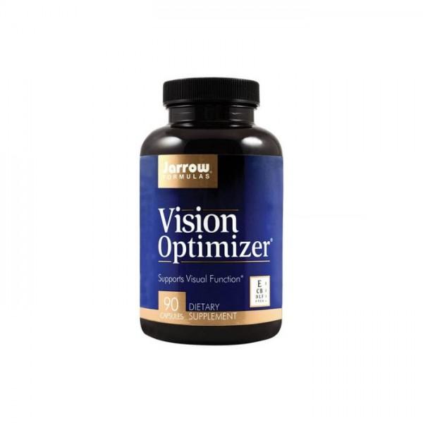 Neuro Optimizer 60cps