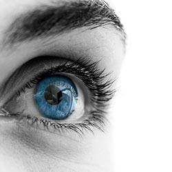 Afectiuni Oculare
