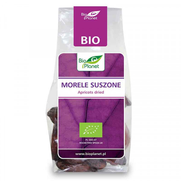 Caise Uscate  Bio 150Gr Bio Planet