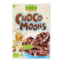 Cereale Cu Cacao Eco 375G  Eden