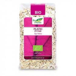 Fulgi Secara Eco Gr Bio Planet