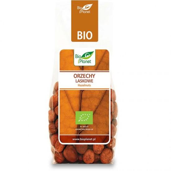 Alune Bio 100 G -  Bio Planet