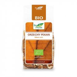 Nuci Pecan  Eco 100Gr Bio Planet