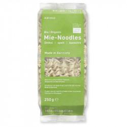 Noodle Din Faina De Alac Eco 250Gr  Alb Gold