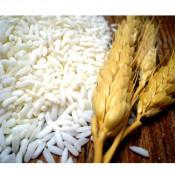 Orez , Cereale , Seminte