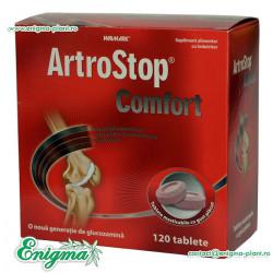 ArtroStop Comfort