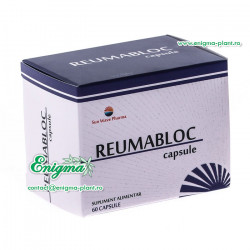 Reumabloc