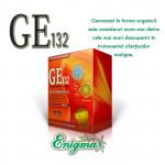 Antioxidant GE132
