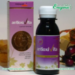 Antioxivita 100 ml