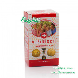 Apisan Forte 400 ml