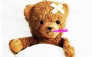 Boli ale aparatului respirator - raceala comuna