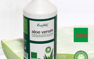 Sucul de aloe vera - proprietăți și beneficii
