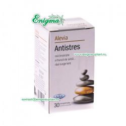 ANTISTRES 30cpr