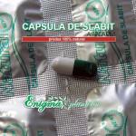 Capsula de Slabit - ARPFarm (acest produs nu este pe stoc)