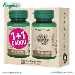 Biozeolyth produs natural