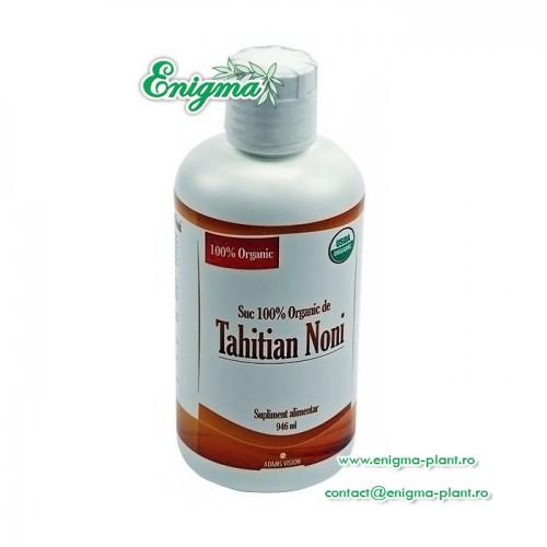 Noni Tahitian