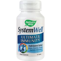 Systemwell Ultimate Immunity™
