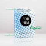 For him - pastile pentru potenta