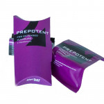 Prepotent - 4 buc