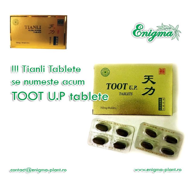 ejaculare precoce cauze si remedii