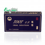 Toot UP fiole oral solution - tratament potenta