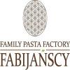 Fabijanscy