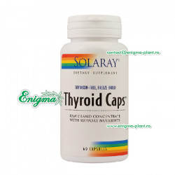 Thyroid Caps