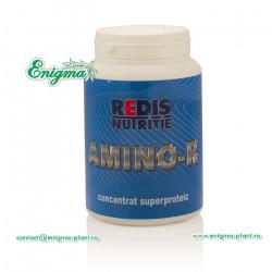Amino R - 300 tablete
